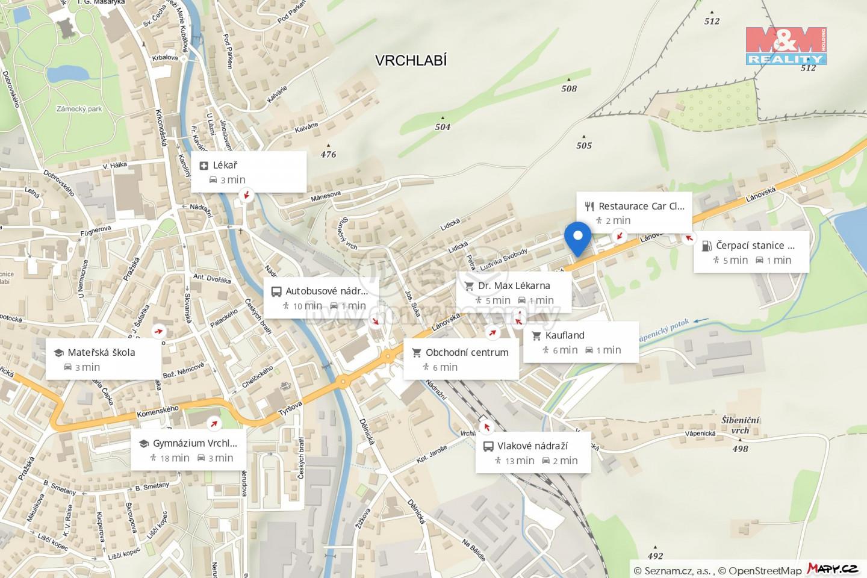 Mapa_okoli_Vrchlabí.jpeg