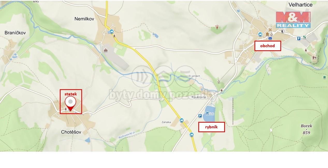 mapka Chotěšov_obchod.png