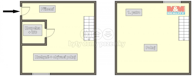 New project 201014094140.jpeg