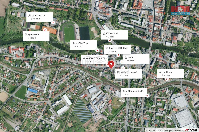 Mapa_okoli.jpeg