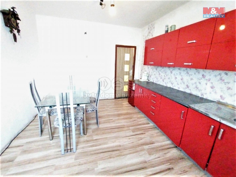 kuchyň 1.jpg