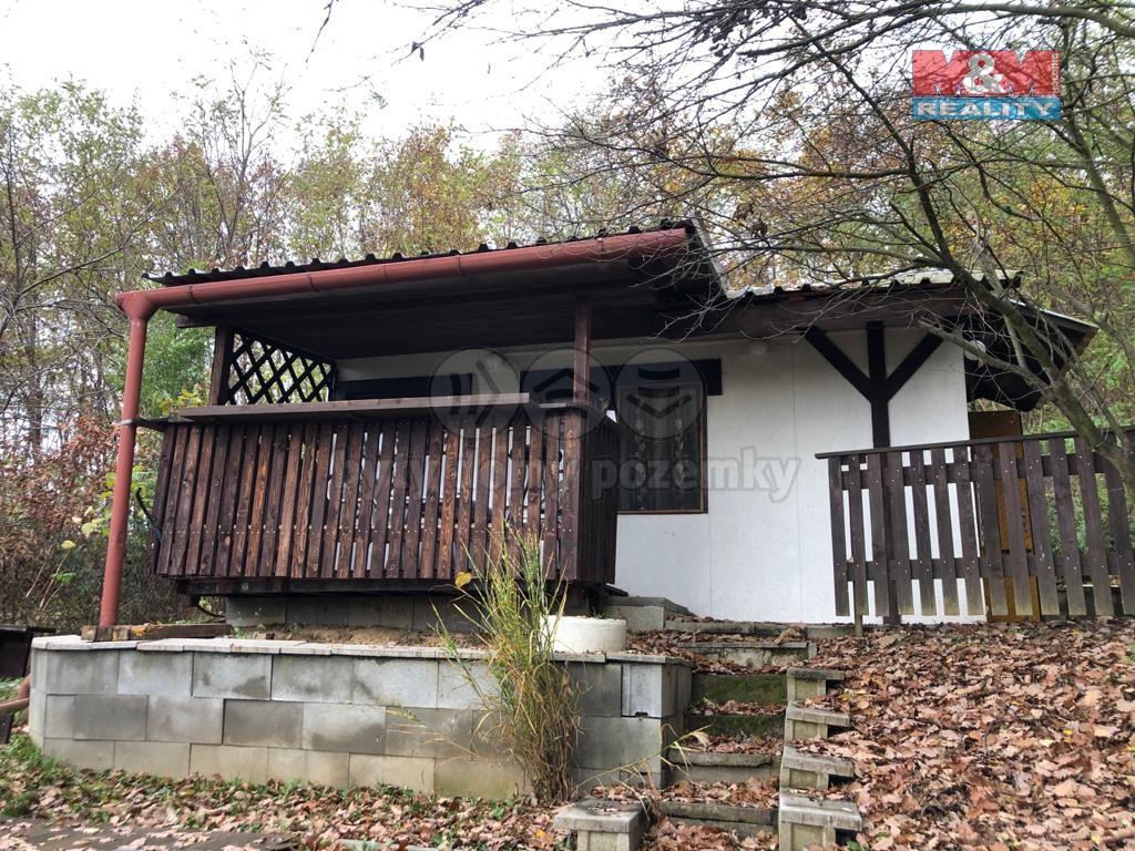 Prodej chaty, 300 m², Roštín, ul. Roštín