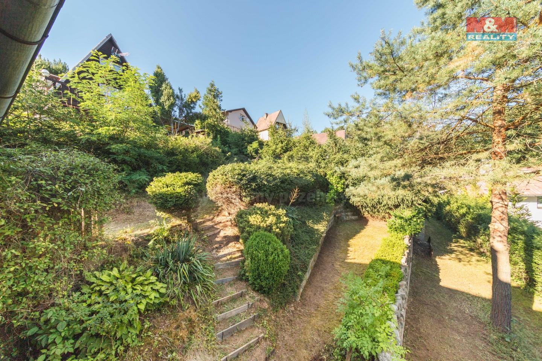 Prodej chaty, 320 m², Kaceřov