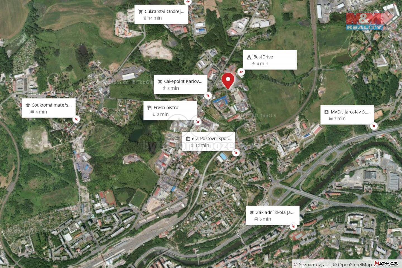Mapa2_1 1,Dubová,K.V..jpeg