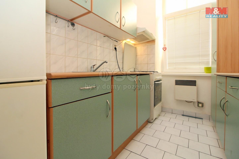 Kuchyň.JPG