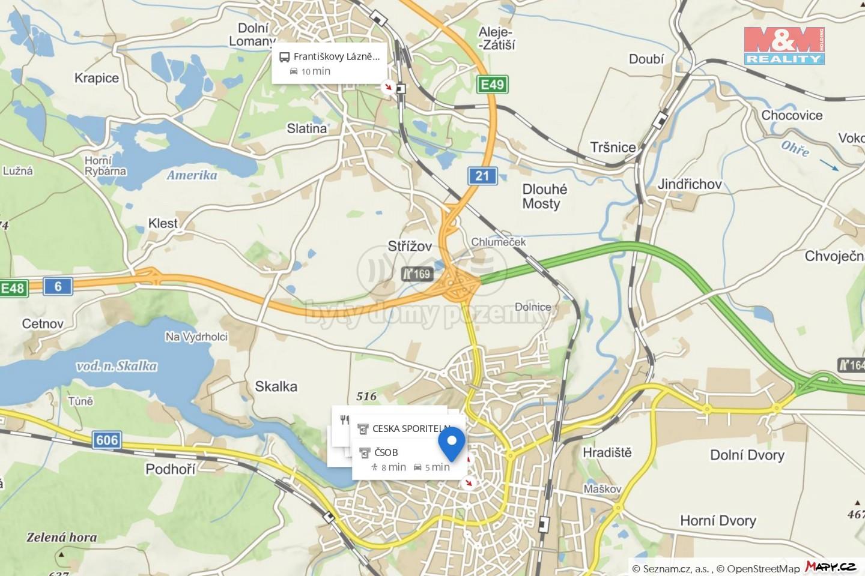 Mapa_okoli_2021_04_07_14_54.jpeg