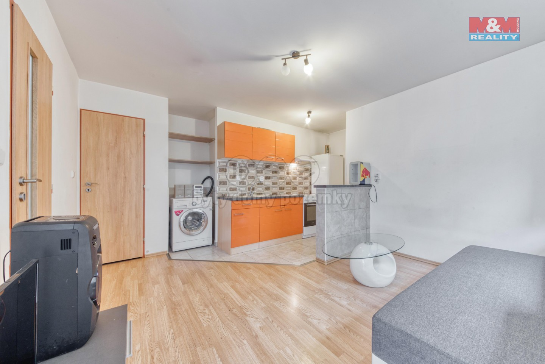 Prodej rodinného domu, 187 m², Měšice u Prahy