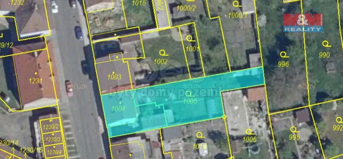 Kat. mapa.jpg