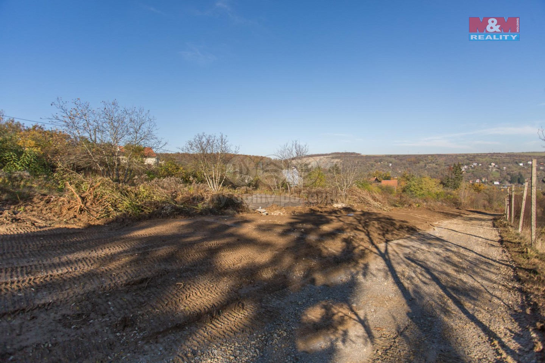 Prodej pozemku k bydlení, 731 m², Želešice