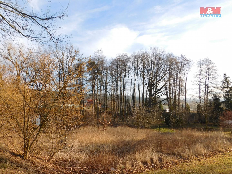 Prodej, pozemek k bydlení, 2052 m², Čížová