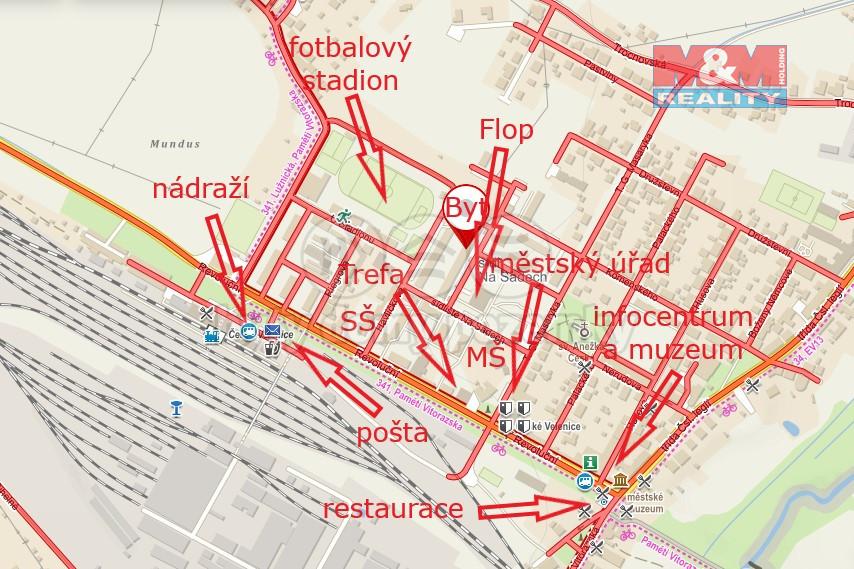 Mapka okolí.jpg
