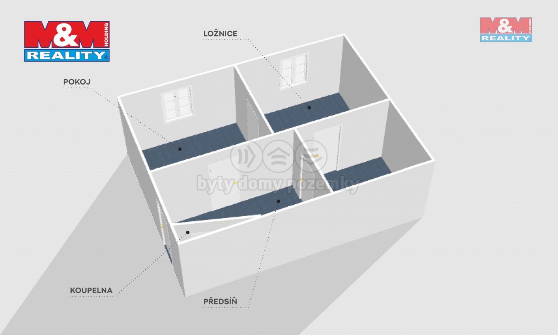 Planek DOMU Chotesov-03.jpg