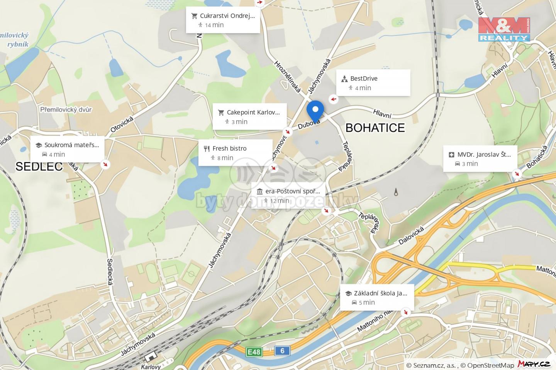 Mapa_1 1,Dubová,K.V..jpeg