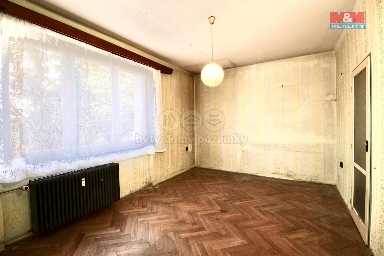 Obývak.jpg