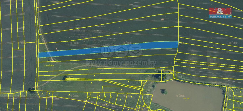 2020-10-15.png (Prodej pole, 5618 m², Černé Voděrady), foto 1/3