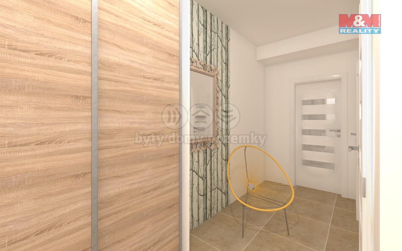 159004815025_1,5 x 3, obdelník, dveře, hnědá, bbílá_636905.jpg