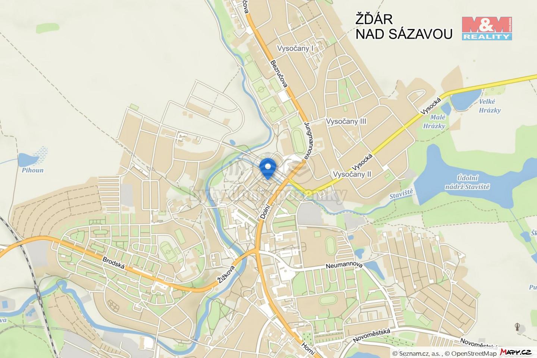 Mapa_okoli_2021_02_04_16_21.jpeg