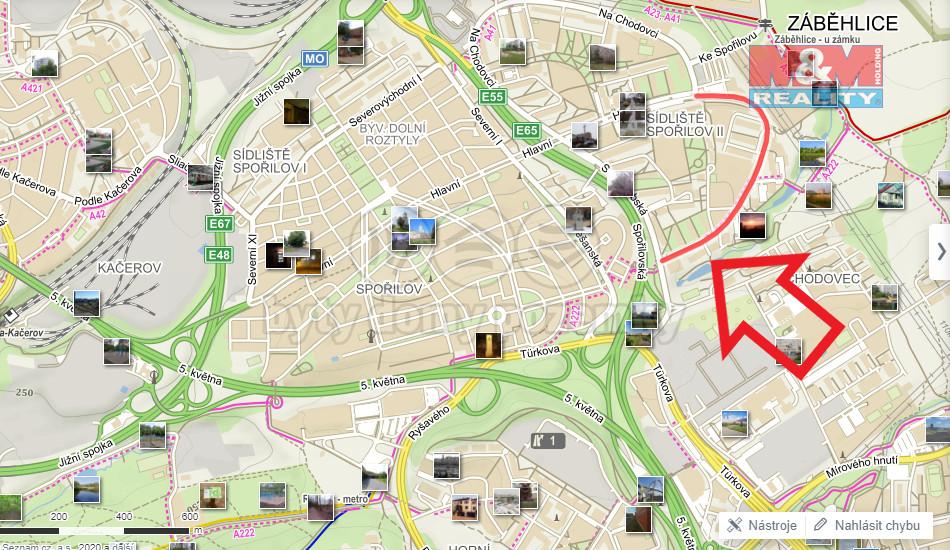 mapa_lokace.png