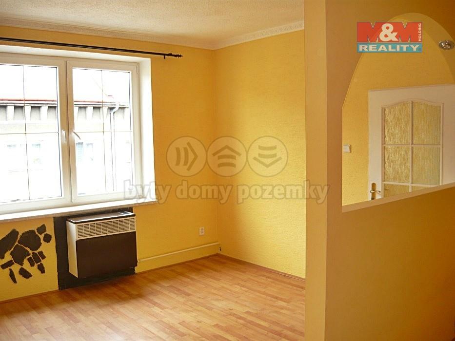 obývací pokoj (2).jpg
