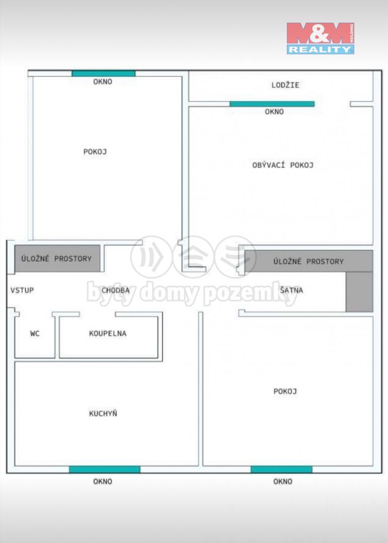 Screenshot_20200521_103100.jpg