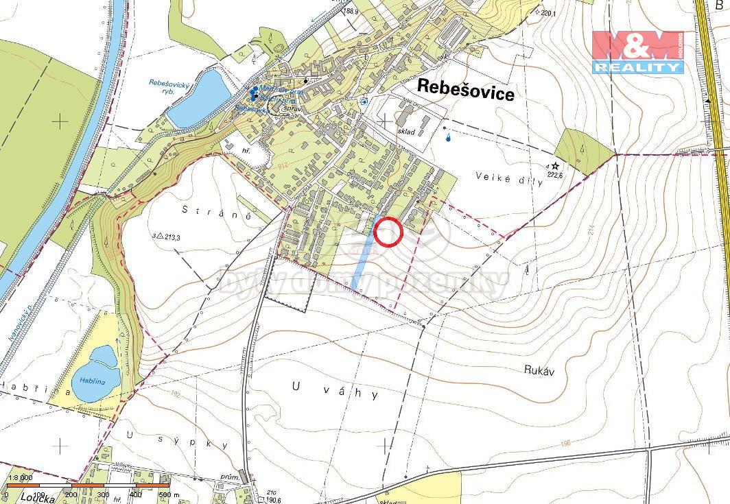 Цена жилья в чехии дубай из минска