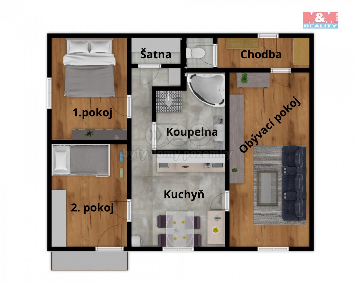 1.pokoj (3).png