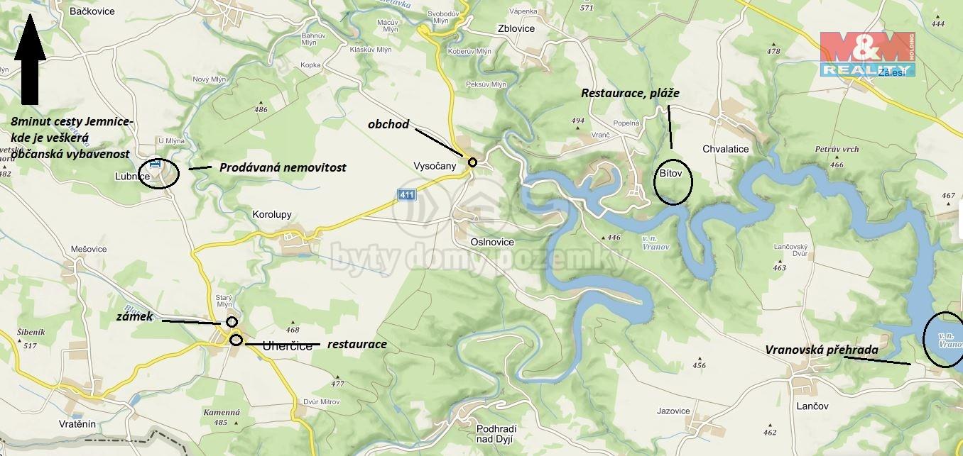 mapa vybavenosti Lubnice.JPG