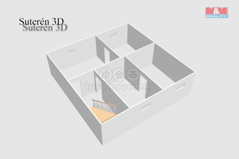Suterén_3D.jpg