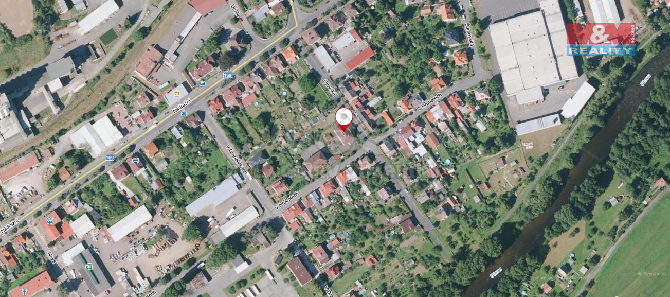 Mapa Sušice.png