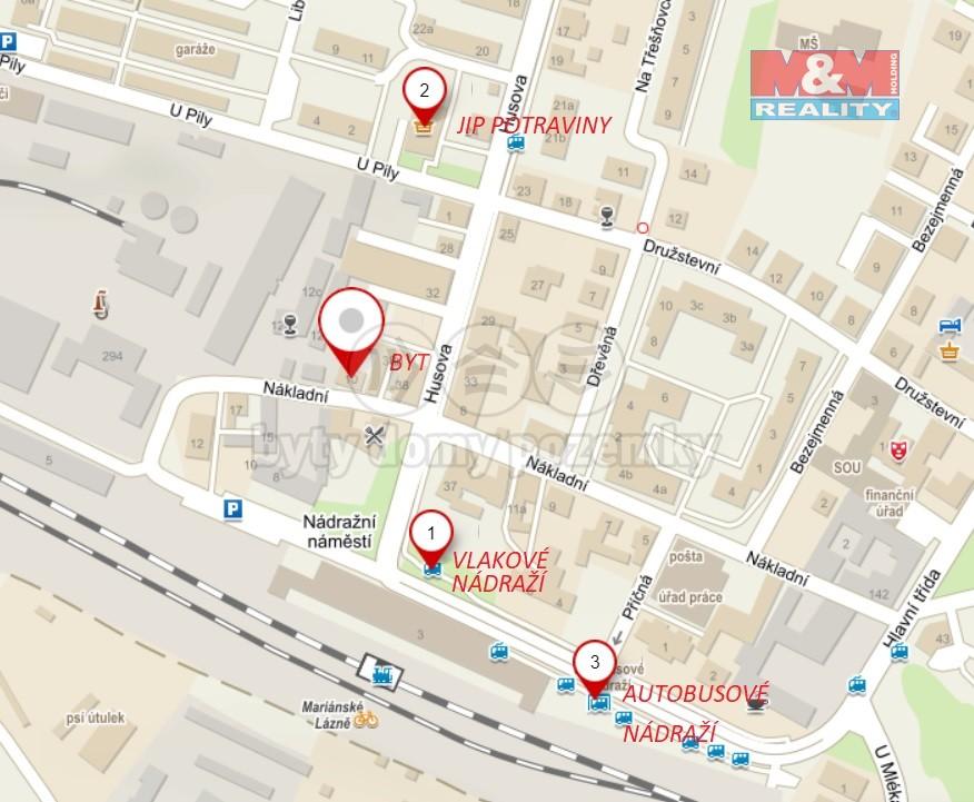 Mapka OV M.Lázně.jpg