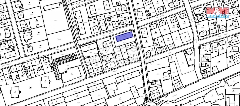 kat.mapa.jpg