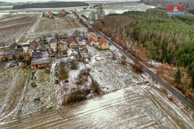 Prodej rodinného domu, 200 m², Srbice