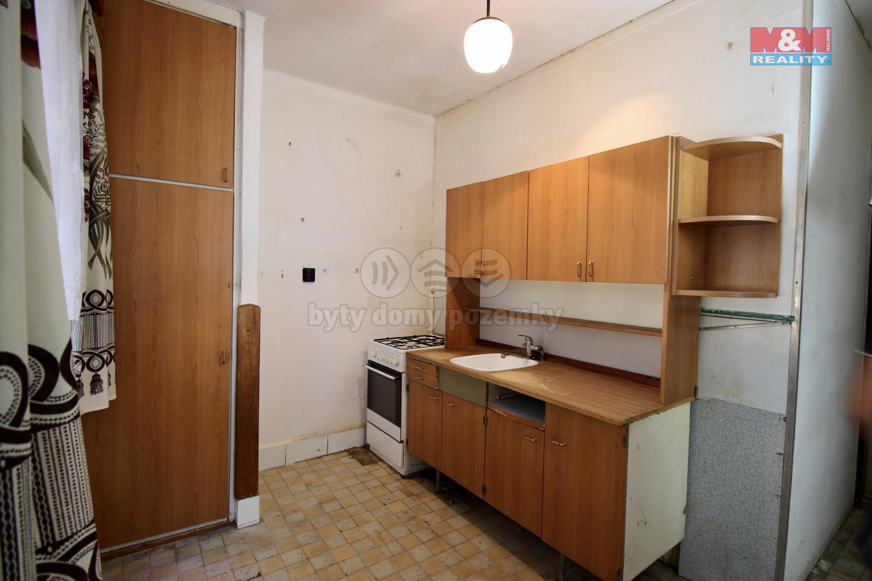 Kuchyn 2.jpg