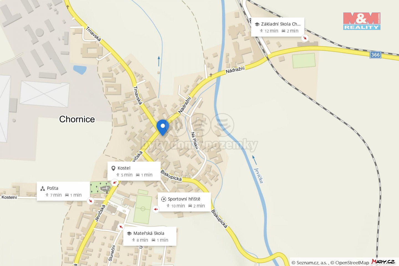 Mapa_okoli_2021_02_02_14_00.jpeg