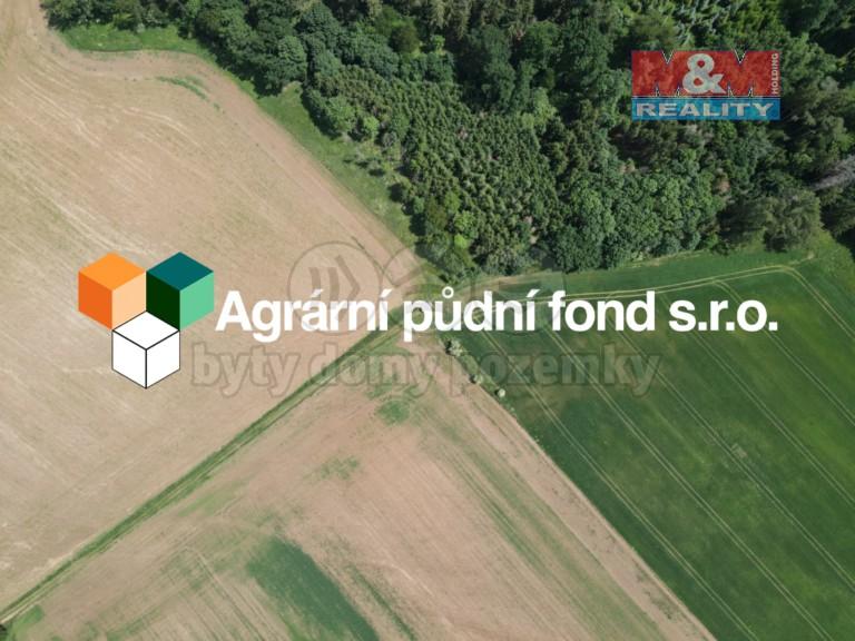 Agrární půdní fond.png