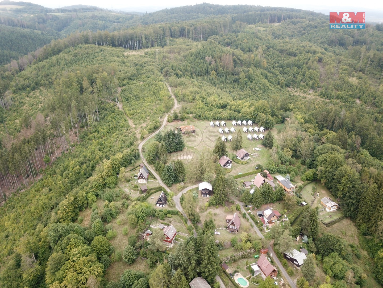 Prodej, chata, 936 m2, Zábřeh - Dolní Bušínov