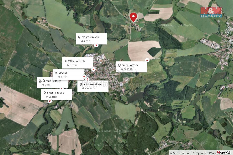 Mapa okolí (1).jpeg
