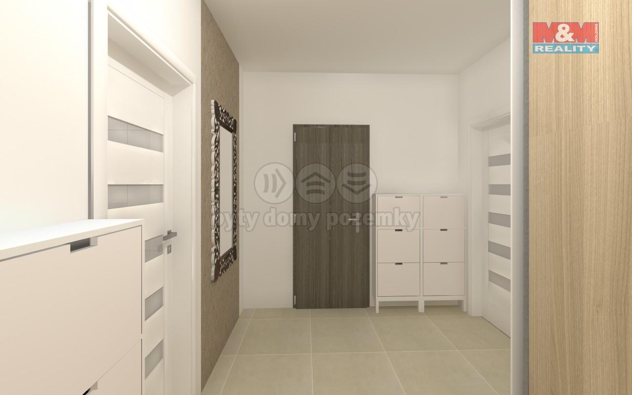 159004810753_2,5 x 4,5 obdélník,dveře, bílá, hnědá_631990_3+kk.jpg