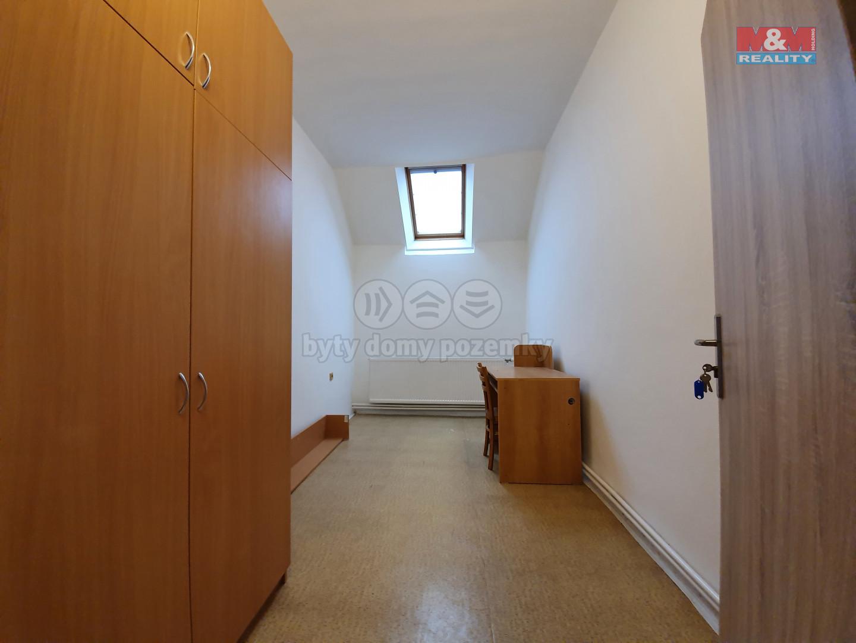 Pronájem kancelářského prostoru, 60 m², Olomouc
