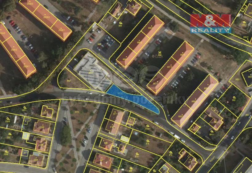 Prodej provozní plochy, 386 m², Bystřice nad Pernštejnem