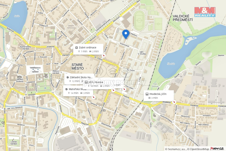 Mapa_okoli_2021_02_24_10_06.jpeg