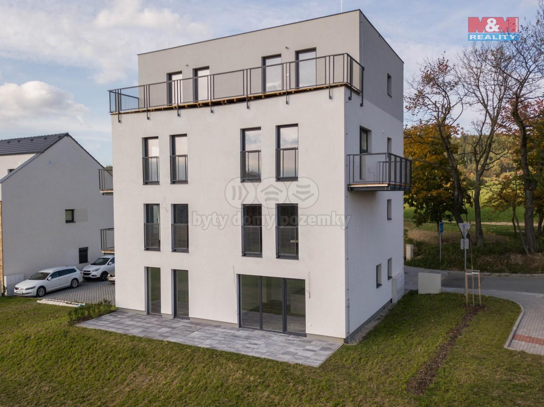 Prodej bytu 2+kk, Rožnov pod Radhoštěm, ul. Písečná