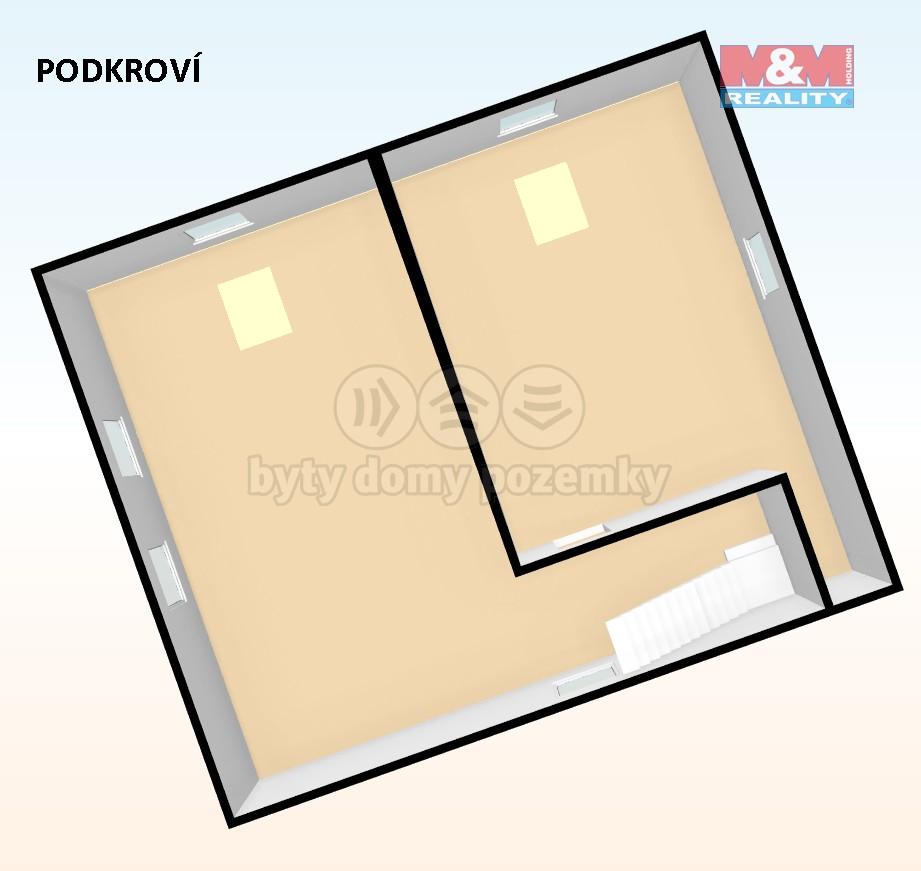 2DPODKROVÍ.png