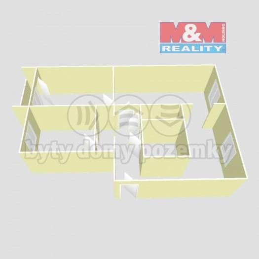 3-1-lodzie-3d-mklimos_12549014791.jpg