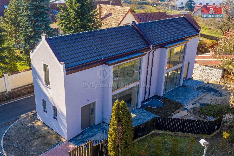 продажа недорогих домов в чехии