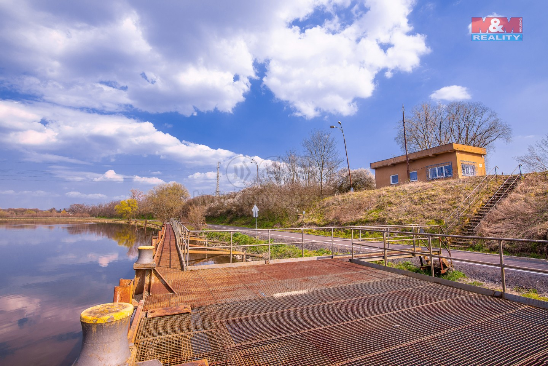 Prodej, pozemek, 7441 m², Kozlovice - Záluží