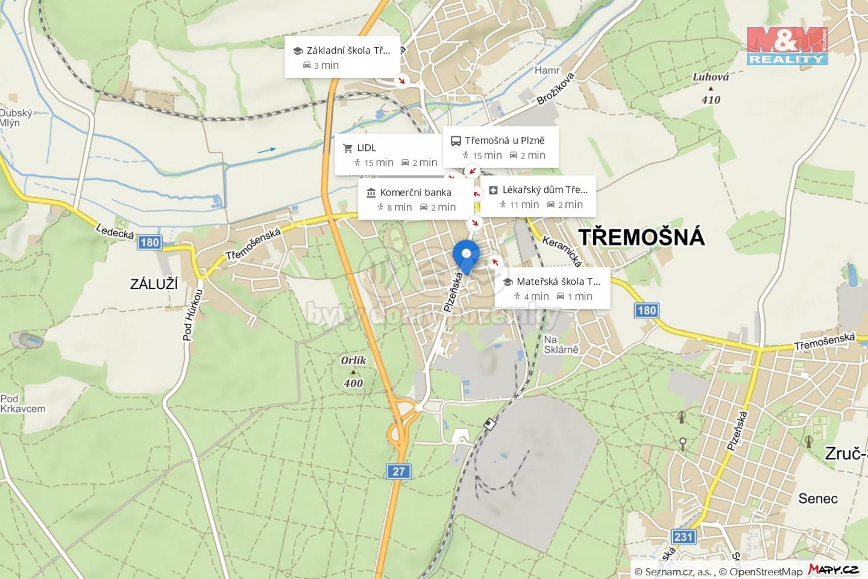 Mapa_okoli_2021_01_28_12_57.jpeg