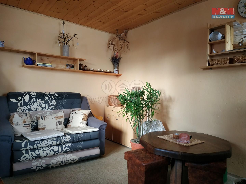 Prodej chaty, 50 m², Studénka