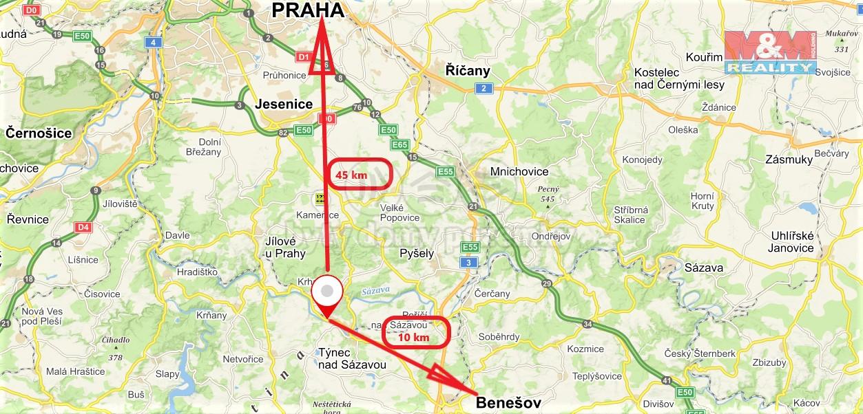 Mapa vzdáleností.png