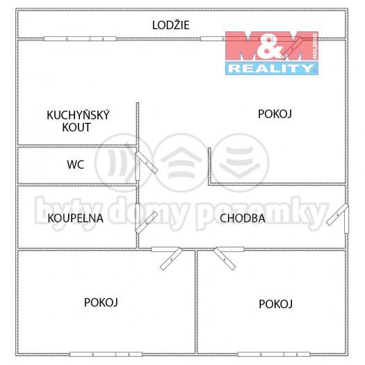 3kk-lodzie-pud-pribram_12547408739.jpg